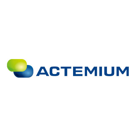 logoactemium