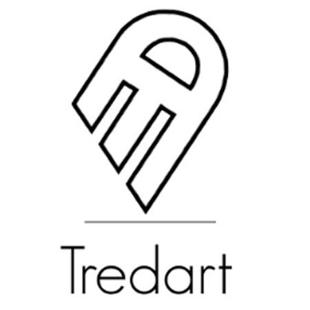 Logo Tredart