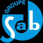 logo-groupe-sab